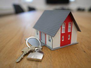 waardebepaling huis